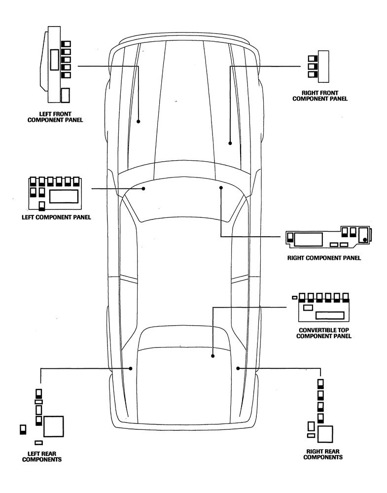 95 jaguar xjs fuse box | robot-ministe wiring diagram ran -  robot-ministe.rolltec-automotive.eu  rolltec-automotive.eu