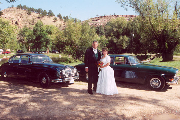 weddingCars1