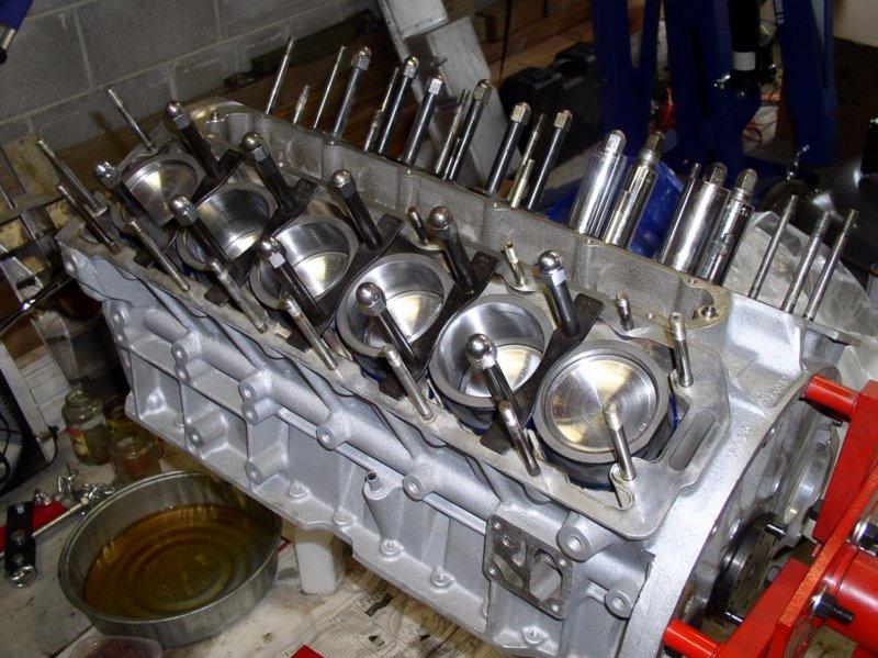 1971 e-Type V12 CR - V12-Engine - Jag-lovers Forums