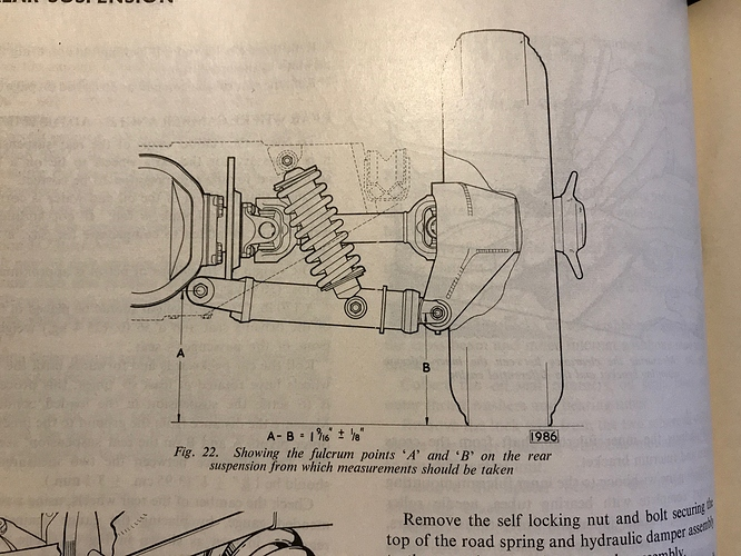 Strange Rear Ride Height With C25951Assy E Type Jag Lovers Forums Wiring Cloud Tobiqorsaluggs Outletorg